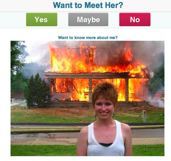 wsu dating site