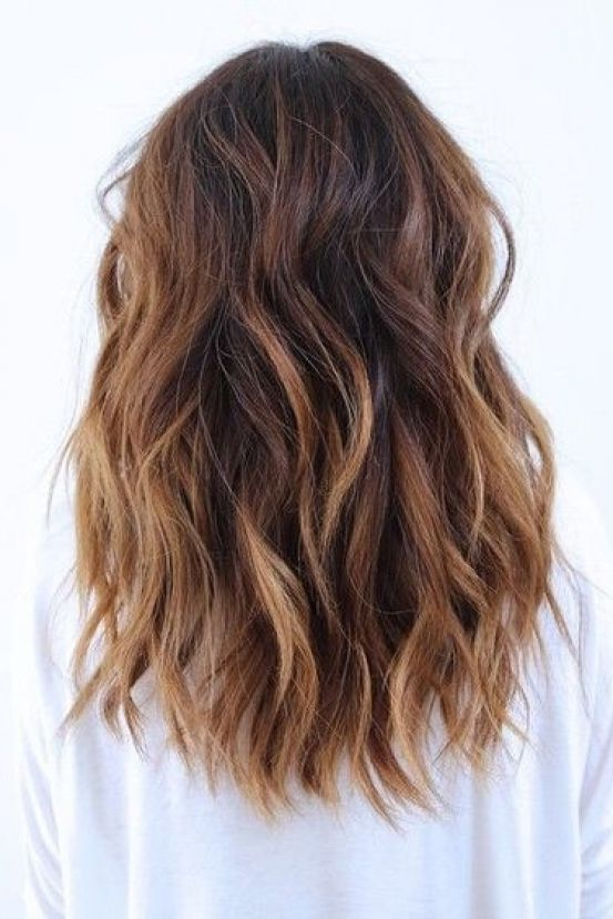 Follow me for more hairstyles | Hair and makeup | Pinterest | Hair ...