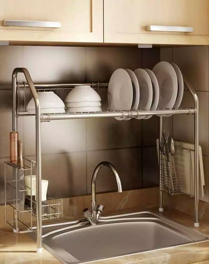 You might need this if there is no counter space. | kitchens in 2018 on kitchen cabinet handles, kitchen counter edge profiles, kitchen counter televisions, kitchen counter spacers, kitchen counter walls, kitchen counter cleaning, kitchen counter bookcases, kitchen counter chandeliers, kitchen counter vinyl, kitchen counter furniture, kitchen counter shutters, kitchen cabinet styles, kitchen counter drawer, kitchen counter accents, kitchen counter edge styles, kitchen counter backsplash, kitchen countertops, kitchen counter concrete, kitchen counter slabs, kitchen counter doors,
