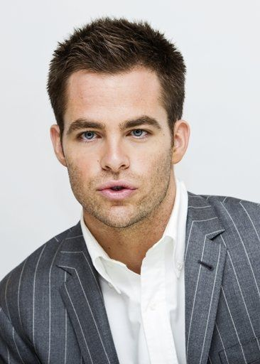 Just finished the 50 shades trilogy the first actor that came to another mens hairstyle possibility winobraniefo Image collections