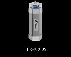 Ceramic Power Capacitor High Voltage Fls Ec009 China Ceramic Power Capacitor High Voltage Fulais Capacitor High Voltage Manufacturing