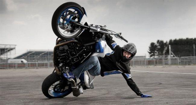 Biker Girls, Bikes Girls, Motorbike, Sport Bikes, Biker Chicks, Nice Rides, Moto Girls - Pesquisa Google