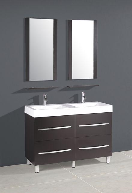 Photo Gallery On Website Legion Furniture Modern Sink Vanity WT Cambridge Plumbing in Bathroom Vanities k warehouse