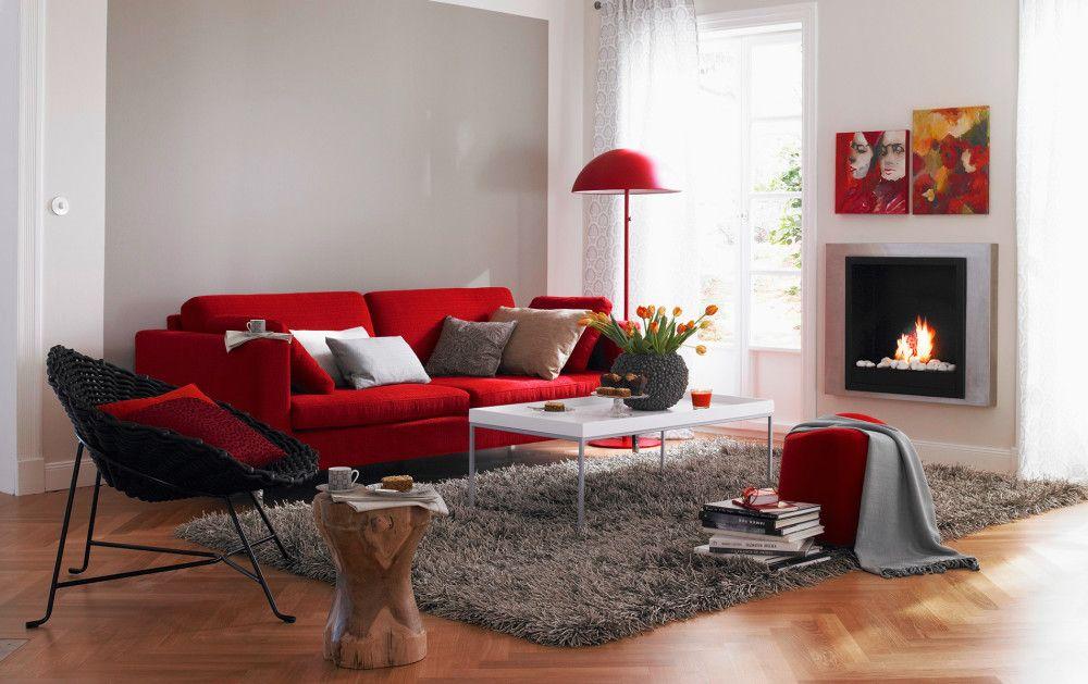 Arredamento Casa Classico Moderno Finest Affordable