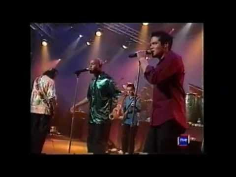 Carlos Santana Supernatural Corazon Espinado Live Music Concert Music