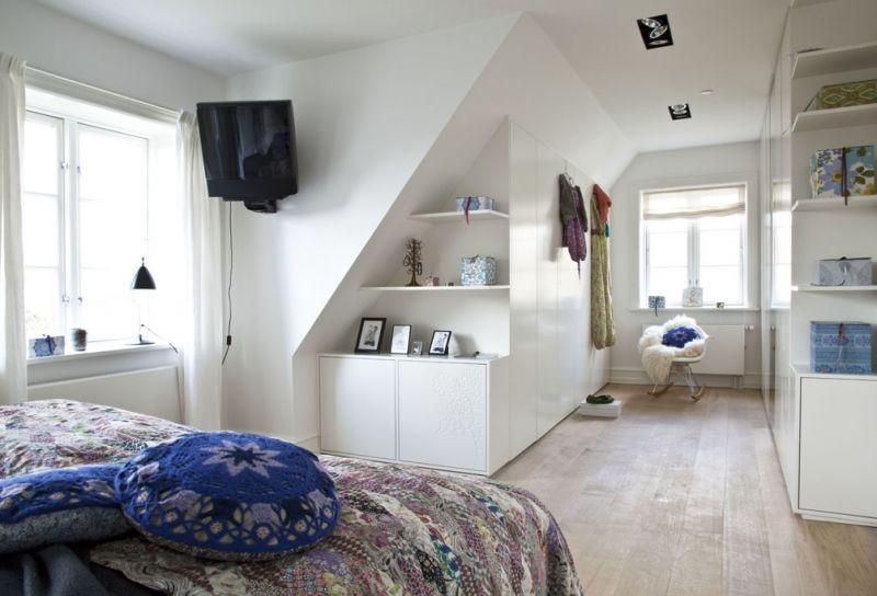 http://www.madogbolig.dk/indretning/sovevaerelse/gallery-25-sovevaerelser