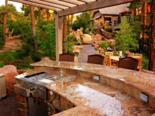 Outdoorküche Mit Spüle Gebraucht : Spüle küche outdoor küche spüle
