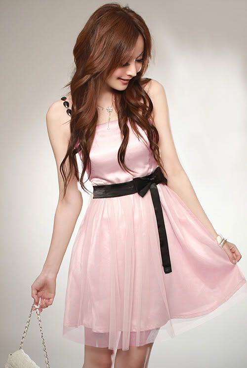 74e7af8c8f38 Japanese fashion and style clothes 2012