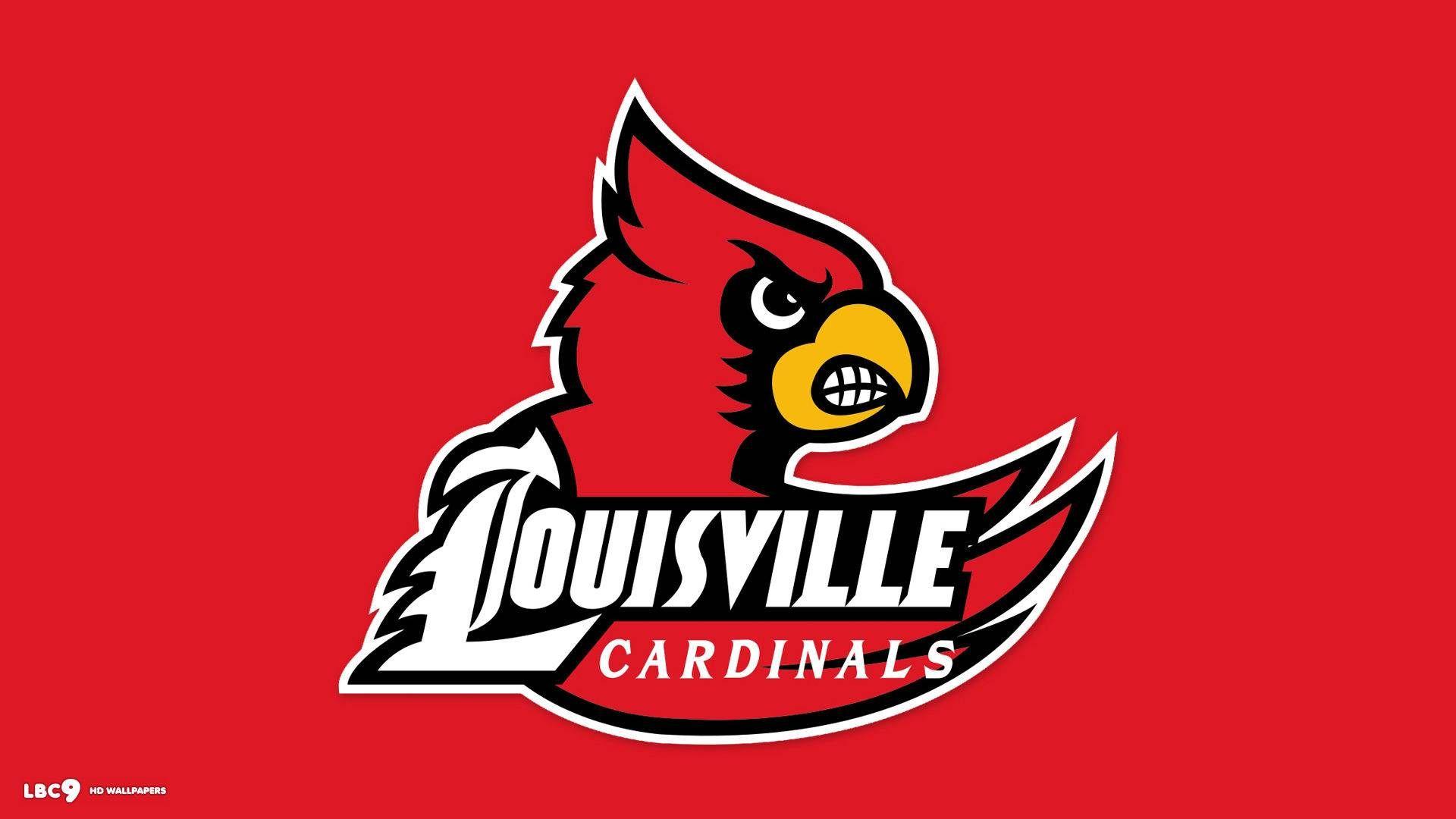 uis Cardinals iPhone Wallpaper