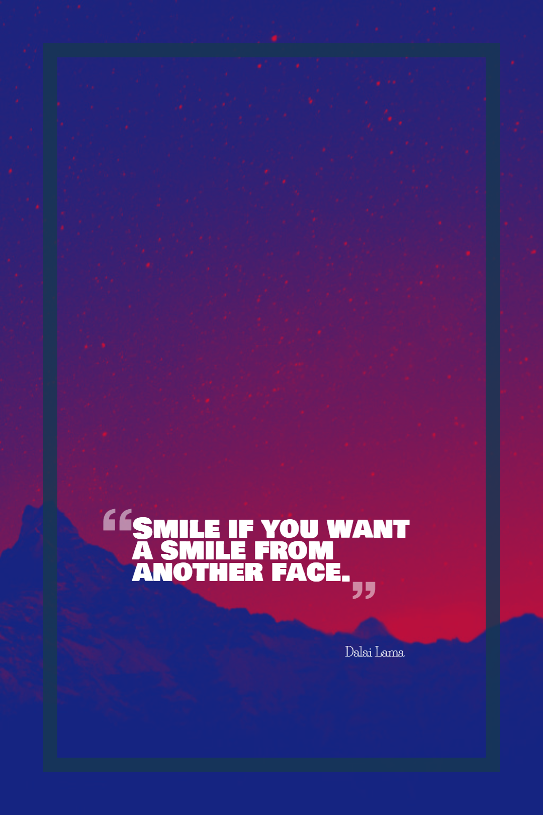 Quotes About Smiling That Will Tell You About The Power Of Smile In 2020 Smile Quotes Inspirational Quotes Quotes
