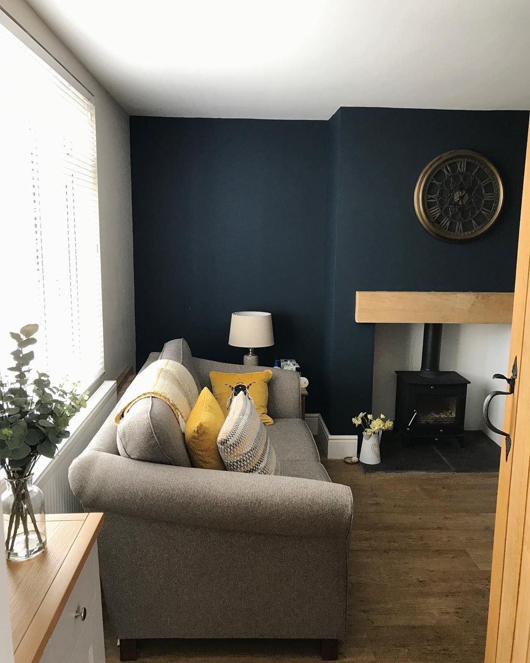 Colour Match For Interior Walls Woodwork In 2020 Blue W
