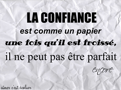 """"""" Prénom à Féter et Ephémérides du Jour """" - Page 22 B1ef6ef05ef57754213b4739c79189f7"""