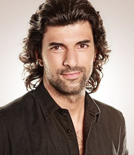 Engin Akyürek 31 Engin Akyürek Actors Celebrities