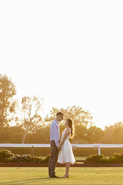 http://www.stylemepretty.com/2013/07/26/wiup-kinfolk-inspired-wedding-shoot-winners/
