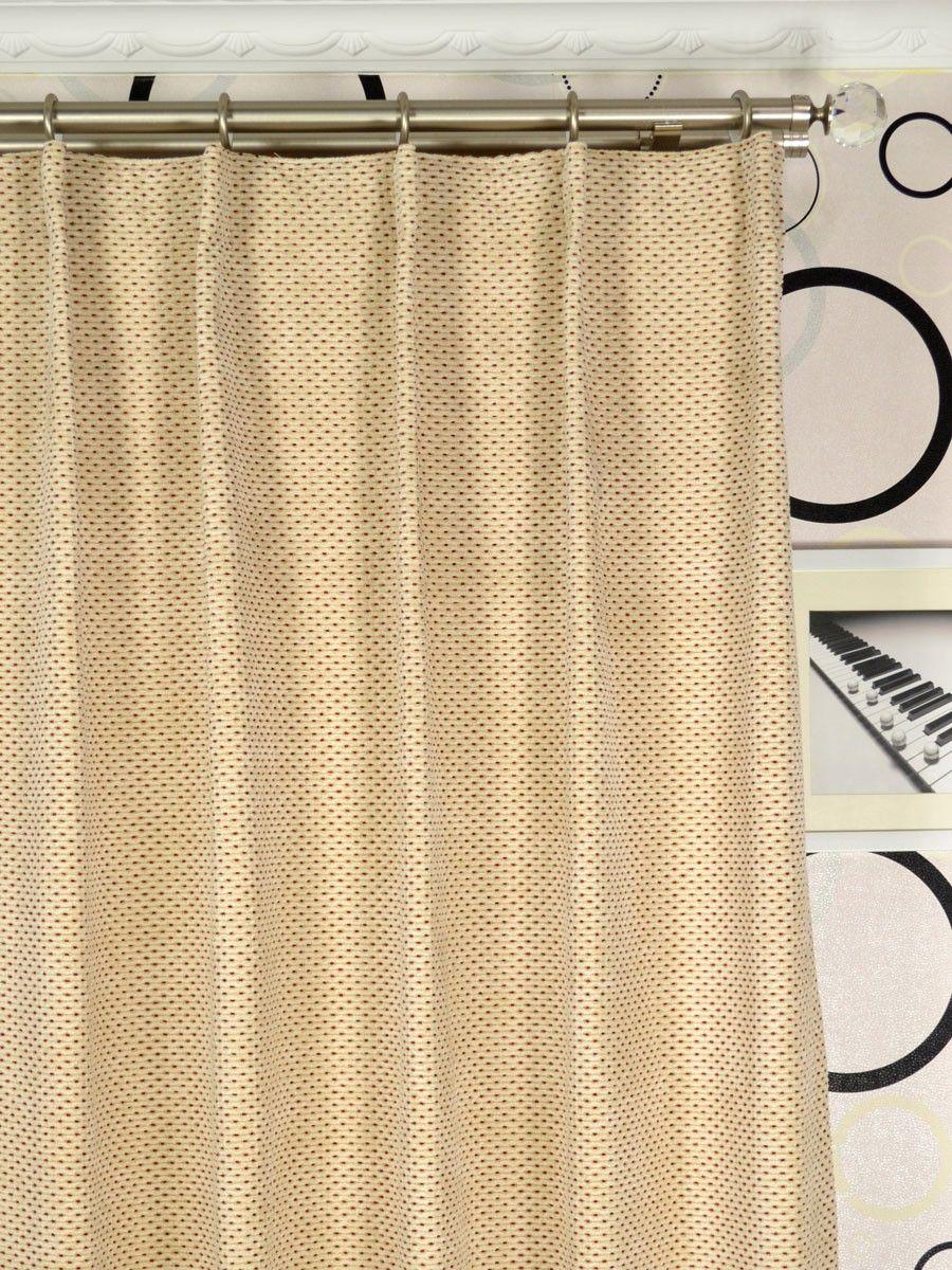 single pinch pleat curtain - Google Search | curtains | Pinterest ... for Single Pinch Pleat Curtains  539wja