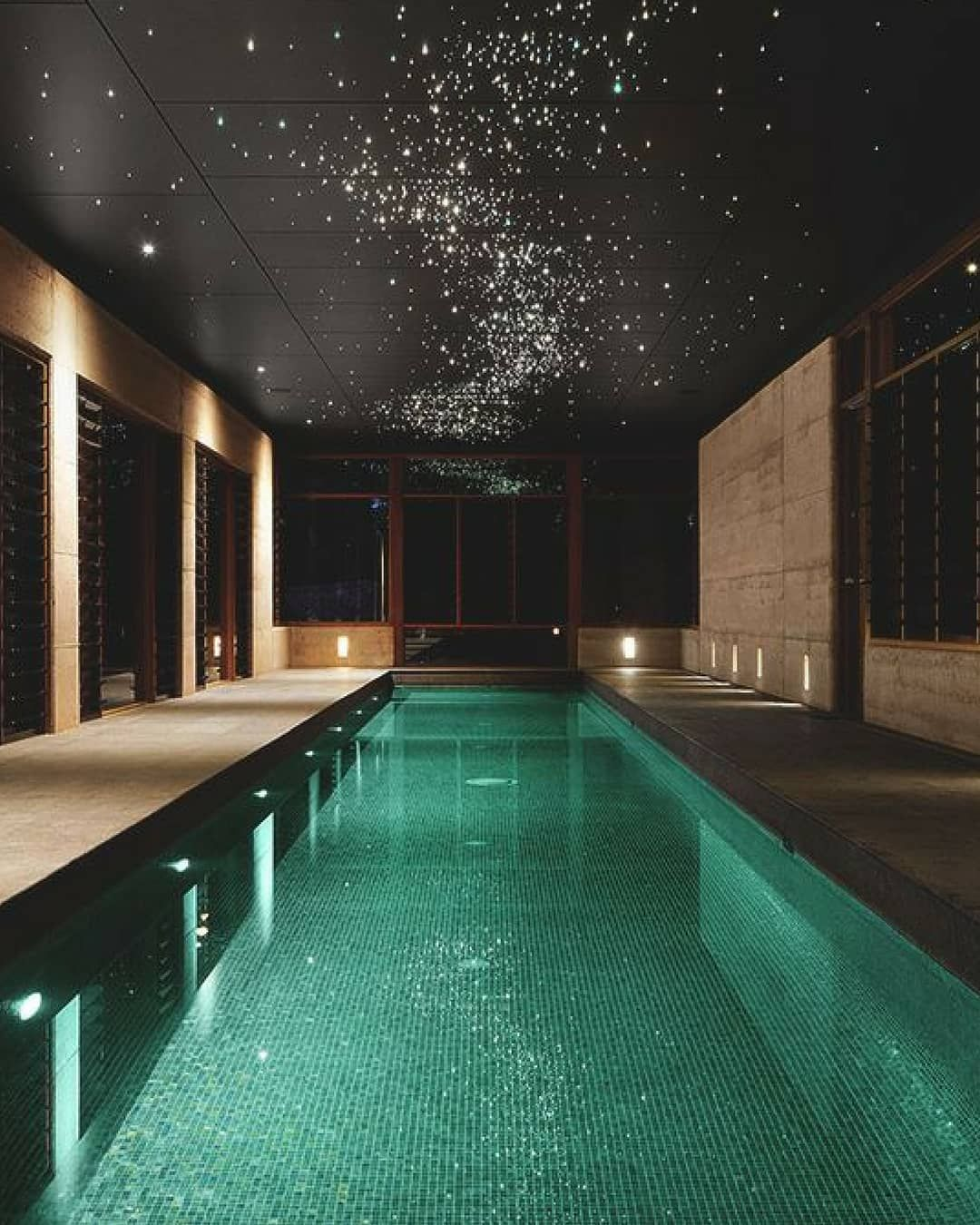Mr Pool Man On Instagram Anyone Else Thinking About Diving In This Pool Right Now Top Interior Design Firms Interior Design Instagram Best Interior Design