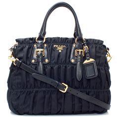 4dd360652181 ... promo code for prada bags prada bags 99bd5 e5905 ...