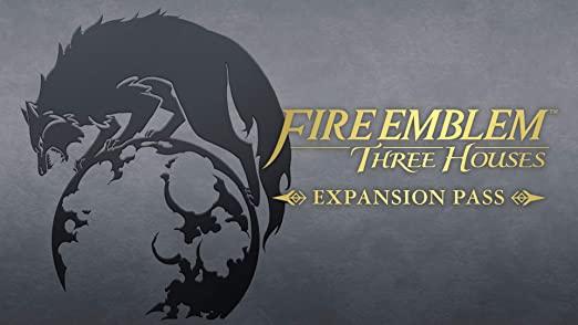 Fire Emblem Three Houses Black Eagles Anime Poster Redbubble Fire Emblem Black House Emblems