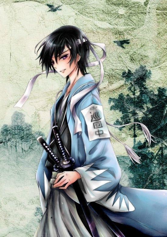 Learn how to draw anime, draw japanese anime, draw manga