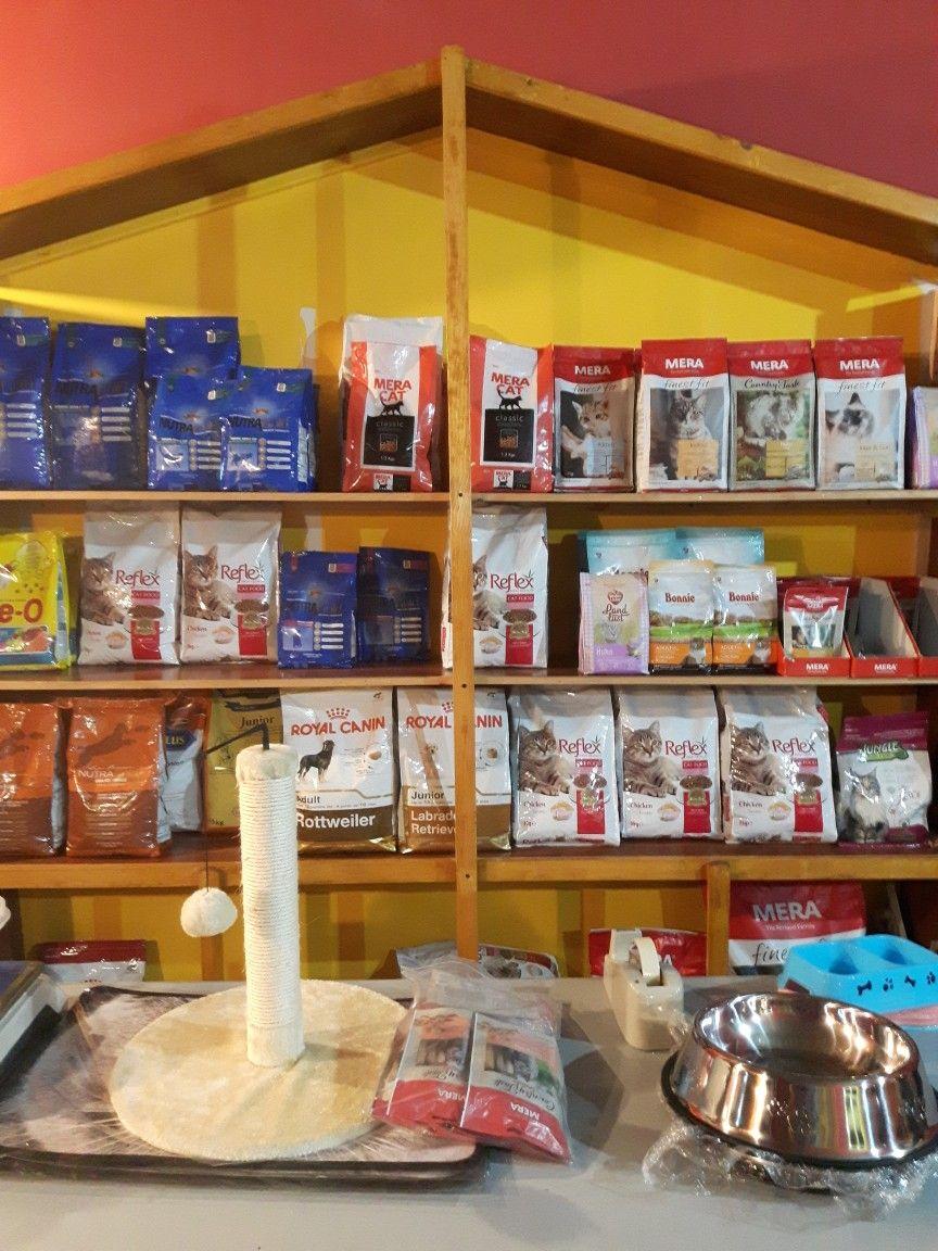 Reem Pet Store, where dreams come true. Pet store, Pets