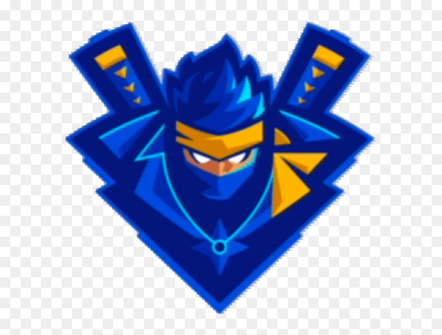 Ninja Logo Png Fortnite Transparent Png Free Download On Dlf Pt Find More High Resolution Pngs Cliparts Silhouettes Icons Etc Ninja Logo Png Logos