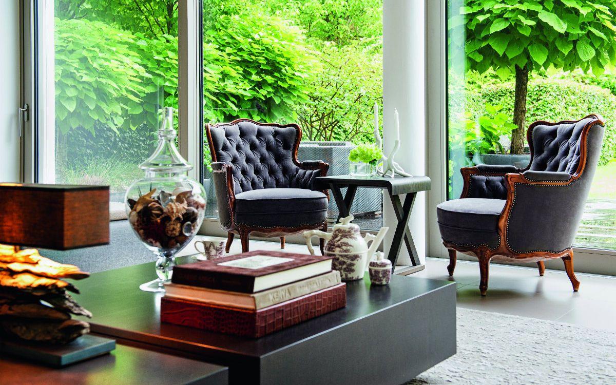 Living At Home Gewinnspiel gewinnspiel decoration jubiläum living rooms decoration and