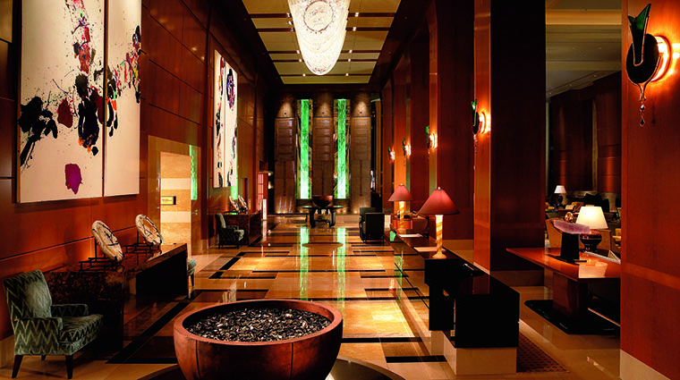 The Ritz Carlton Tokyo Tokyo Hotels Tokyo Japan Forbes Travel Guide Hotel Lobby Luxury Hotel Hotel Interiors