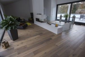 Parkettboden landhausdiele  Parkettboden Landhausdiele im Wohnbereich | Inspirationen zu ...