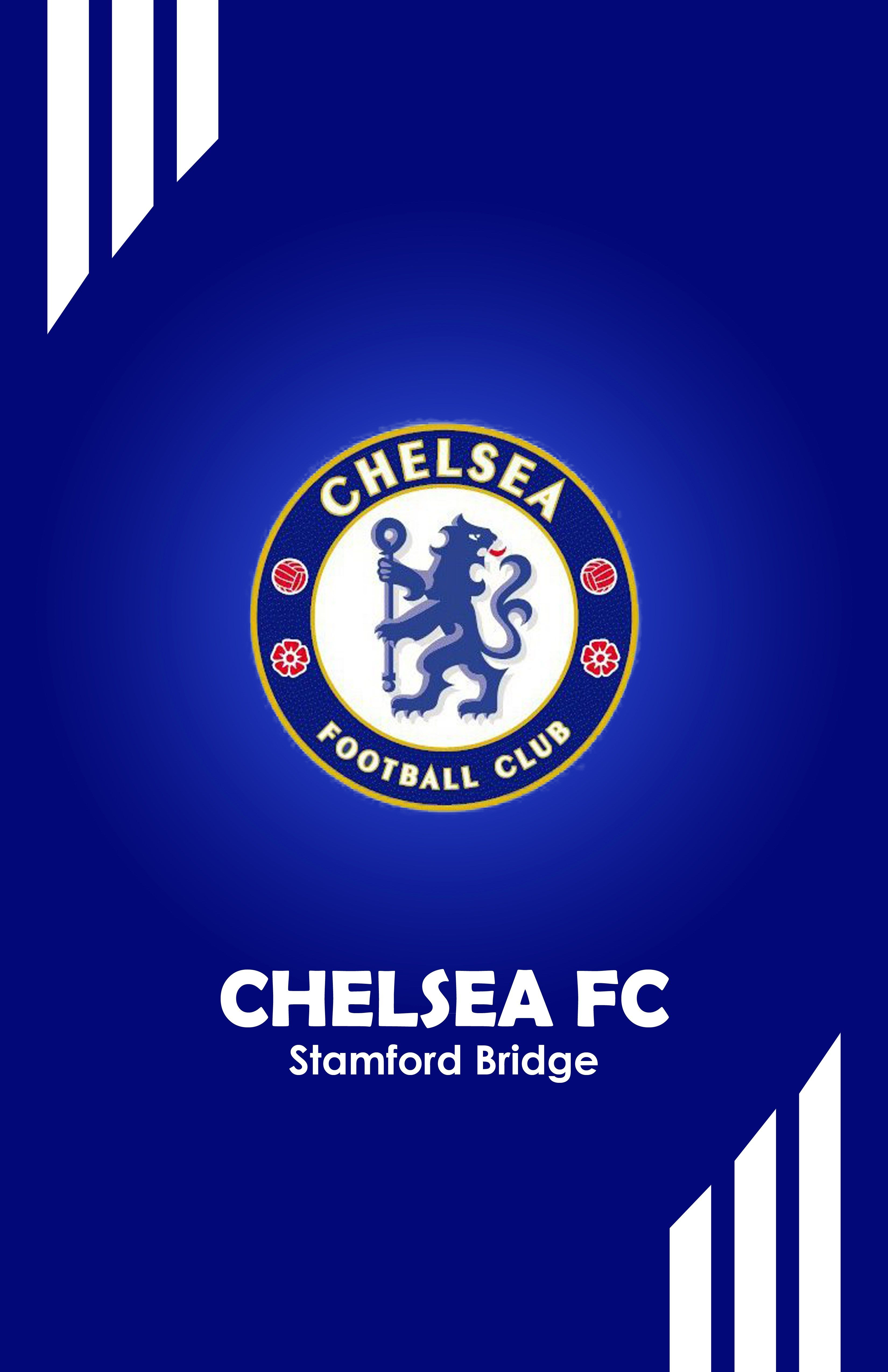 All you wanted to know about soccer chelsea fc fifa football and chelsea fc wallpaper pack 1080p hd by diana hardman 2016 08 02 voltagebd Gallery