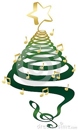musical christmas tree 26234161 jpg 270 450 a very merry rh pinterest co uk
