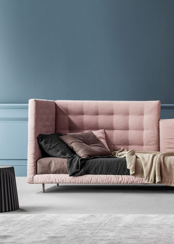 Alvar Design Depot Furniture Furniture Miami Showroom Versatile Sofa Interior Design Solutions Sofa Bed