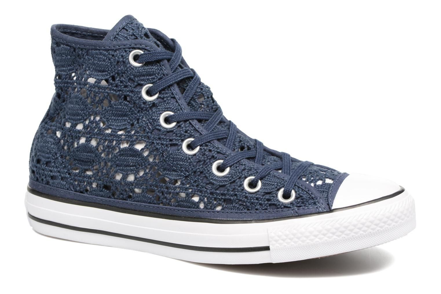 all star converse mujer 38