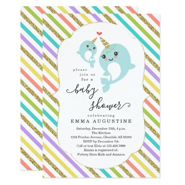 Create Your Own Invitation Zazzle Com Baby Shower