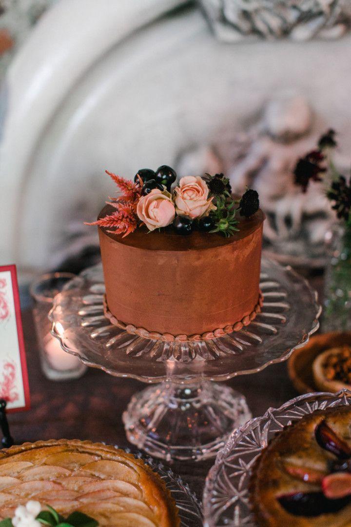 14++ Best wedding cakes in seattle trends