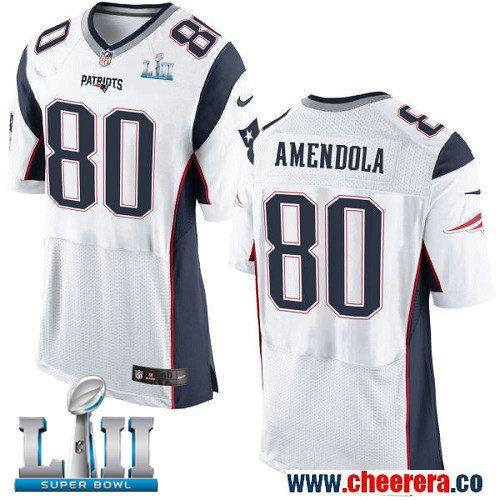 Danny Amendola NFL Jerseys