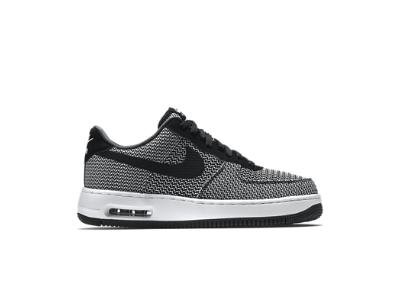 Nike Air Force 1 Elite Textile Men's Shoe