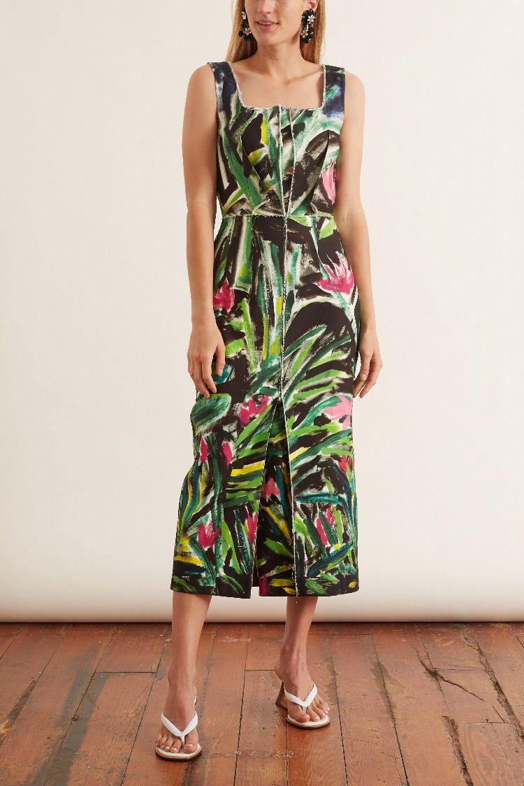 Pin On Spring 2020 Dresses [ 1124 x 750 Pixel ]