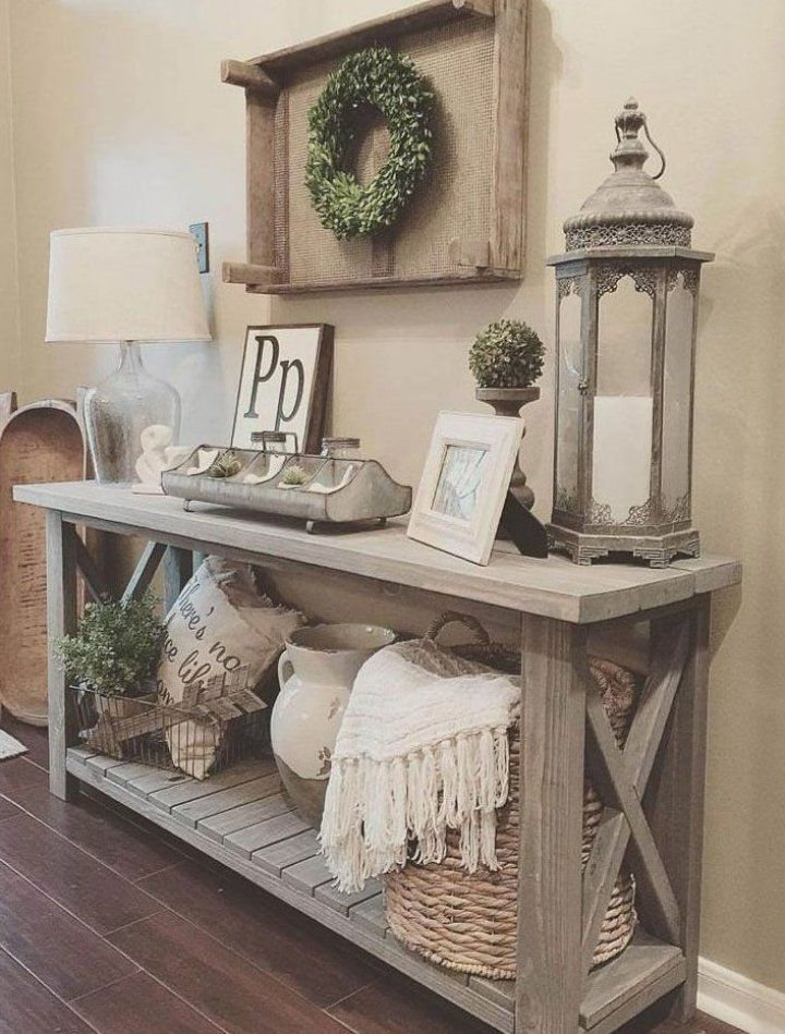 Best Foyer Table Decor - Best Entry Table Decor Ideas  How To Decorate A Foyer Entryway Table For A Perfect Front Door Entrance Area  entry  entryway  entrywayideas  entrywaytable  entrywayfurniture  entrywaydecorideas  foyerdecorating  foyer  foyerdecor  entrance  entrytable  entrytabledecor   entrytableideas #vasedecor #babyroom #babyroomdecor #girlroom
