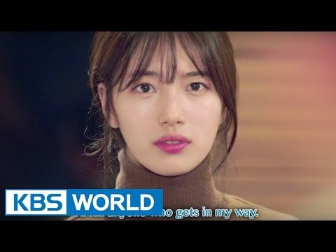 Doramasmp4 Uncontrollably Fond – With the backstory firmly established, we get to spend more time in the present and move beyond initial misunderstandings and crossed wires, and i'm enjoying the way our characters interact now that the initial icy layer has been breached.