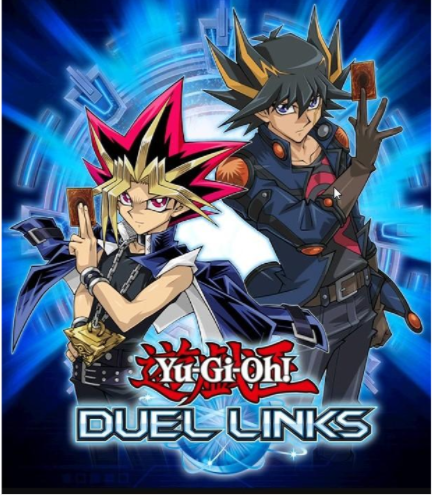 Yugioh Duel Links Best Packs To Buy Guide For Beginners And Intermediate Players Yugioh Dark Paladin Fairy Dragon