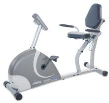 Stamina Magnetic Fusion 4545 Exercise Bike Exercise Bikes
