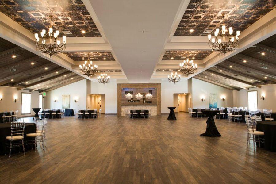 Back Reception1.jpg Wedding venues texas dallas