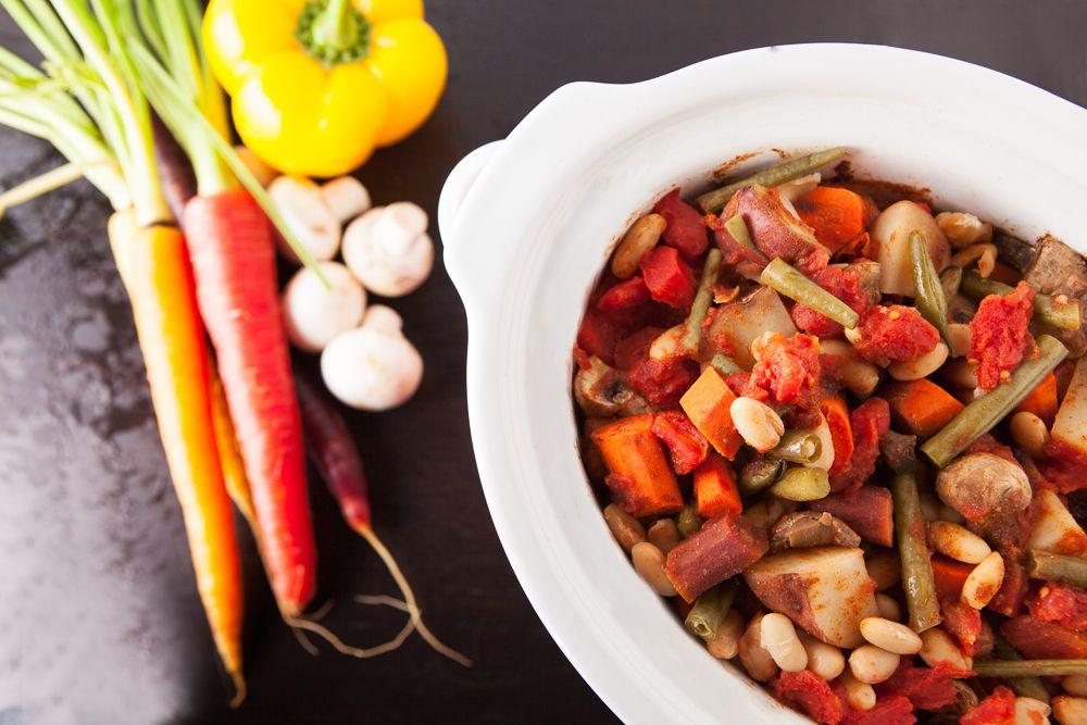 3 Easy Northwest Crock Pot Recipes | Food | Actively Northwest