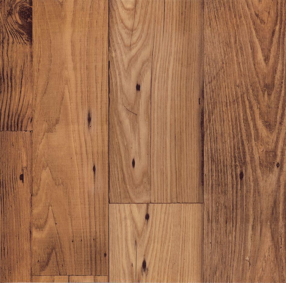 Woodcrest Honey Blond X2530 Vinyl Sheet Vinyl Sheet Flooring Armstrong Vinyl Flooring Vinyl Flooring