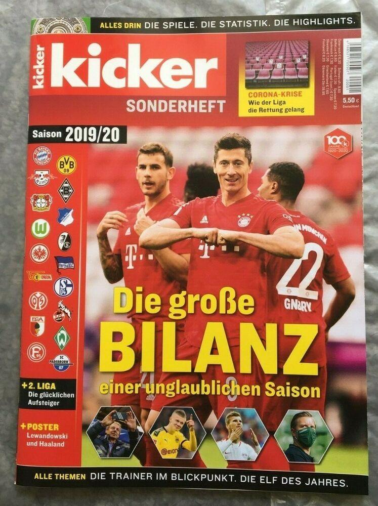 Pin Von Wolfgang Sittig Auf Kicker Bundesliga Kicker Fussball Bundesliga