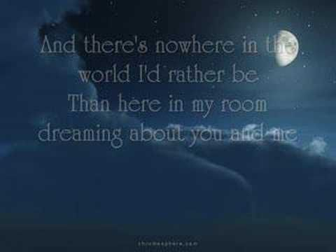 Dreaming Of You Selena With Lyrics Quot And There S Nowhere In