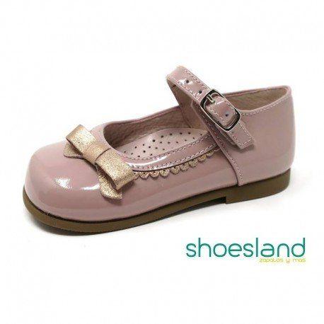 Chaussures Pour Enfants Avec Boucle akaqkG
