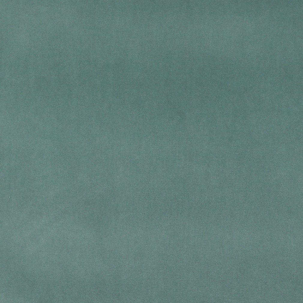 tomaso velvet upholstery fabric is a top quality cotton fabric