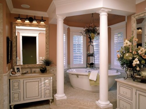 Images Of Fantastic Master Suite Floor Plans Polished in Glossy Colors Luxury Master Suite Floor Plans White