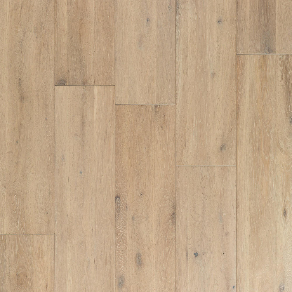 Light Gray Oak Wire Brushed Solid Hardwood Solid Hardwood Floors Light Wood Floors Light Hardwood Floors